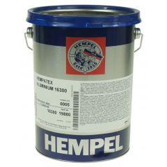 hempel 16300 aluminium