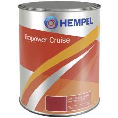 Hempel Ecopower Cruise 72460