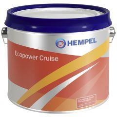 Hempel Ecopower Cruise 72460 2,5 ltr