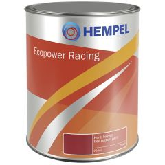 Hempel Ecopower Racing 76460 0,75 ltr