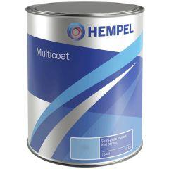 Hempel Multicoat 51120 0,75 ltr