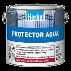 Herbol Protector Aqua