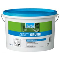 Herbol Zenit Grund 12,5 ltr