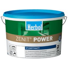 Herbol Zenit Power