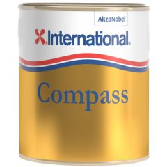 international compass 0,75