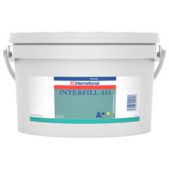 interfill 833 base 2,5ltr