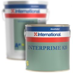 international interprime 820 verharder