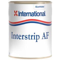international interstrip af 1 ltr
