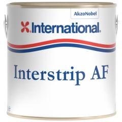 international interstrip af 2,5 ltr