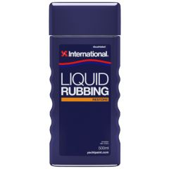 international liquid rubbing 0,5 ltr