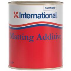 international matteringspasta 0,75 ltr