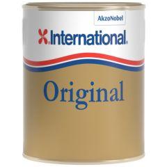 international original 0,75 ltr