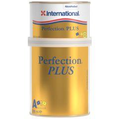international perfection plus 0,75 ltr