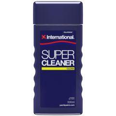 international super cleaner 0,5 ltr