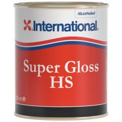 international super gloss