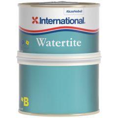 international watertite epoxyplamuur
