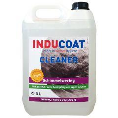 Inducoat Schimmeldoder Cleaner (concentraat) 5 ltr