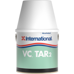 international vc-tar 2