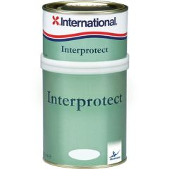 international interprotect set