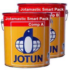 jotun jotamastic smart pack 10 ltr