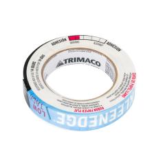 kleen edge tape 25mm