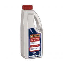 Jotun Kraftvask 1 Liter