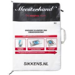 Meesterhand Opberghoes / Afdekzeil