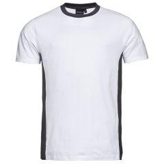 Meesterhand T-Shirt (Contrast) 2-pack