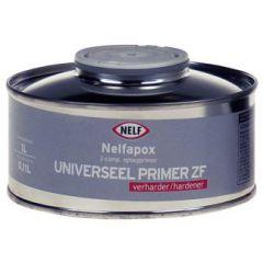 Nelf Universeel Primer verharder voor 1 liter