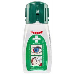 Cederroth Oogdouche oogspoelflesje 235 ml