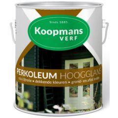 Koopmans Perkoleum Hoogglans