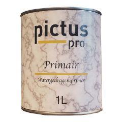 Pictus Pro Primair