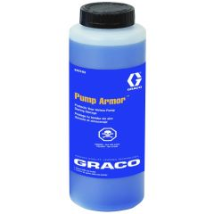 Graco Pump Armor 946 ml