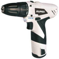 Rupes Accu boormachine en schroevendraaier DD 120LTN