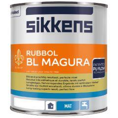 Sikkens Rubbol BL Magura 1 ltr