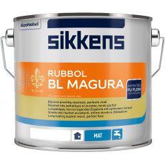 Sikkens Rubbol BL Magura 2,5 ltr