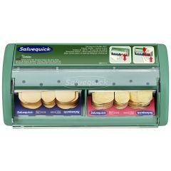 Salvequick Pleisterautomaat 6036