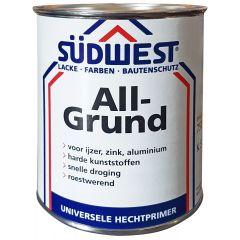 Südwest All-Grund K51