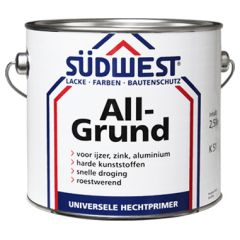Südwest All-Grund K51 2,5 ltr