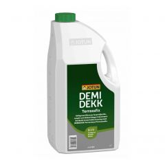 Jotun Demidekk Terrassfix 4 Liter
