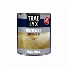 trae lyx hardwax pro 0_75 ltr