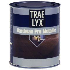 trae lyx hardwax pro color metallic 0_75 ltr