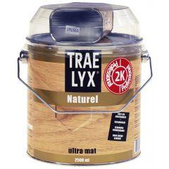 trae lyx naturel 2_5 ltr
