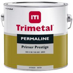 Trimetal Permaline Primer Prestige 2,5 ltr