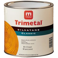 Trimetal Silvatane Classic Brillant 1 ltr
