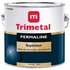 Trimetal Permaline Supérieur 1 ltr