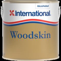 international woodskin