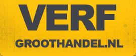 Verfgroothandel - Home